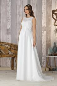 maternity wedding gowns maternity wedding dresses allweddingdresses co uk