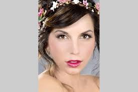 maquillage mariage maquillage de mariage 10 idées pour vous inspirer