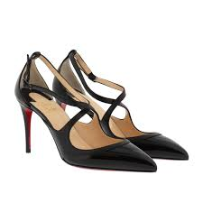 christian louboutin bags wallets u0026 shoes fashionette