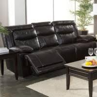 reclining sofas furniture houston tx exclusive furniture