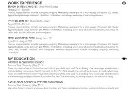 resume resume templates for microsoft word stylish unique resume