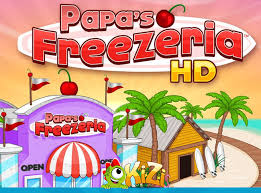 theme hotel hacked unblocked at school papas freezeria hacked https sites google com site besthackedgames