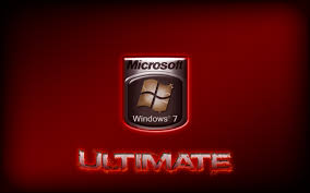 3 windows 7 ultimate hd wallpapers backgrounds wallpaper abyss