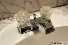 replacing bathroom sink faucet charming replace bathroom sink faucet trends including drain plug