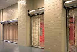 Security Overhead Door Model 671 Overhead Door Company Of Houston