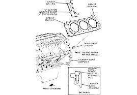 the ford ranger 3 0l vulcan v 6