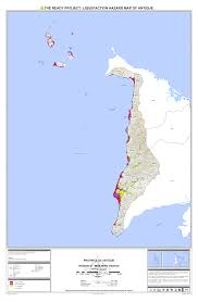 Phillipines Map Namria The Central Mapping Agency Of The Government Of The
