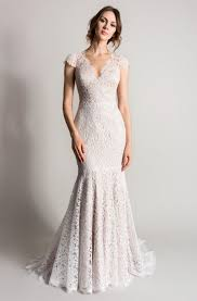 top wedding dress designers uk 29 best fishtail wedding dresses images on