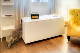 Decorative Cat Box 25 Awesome Furniture Design Ideas For Cat Lovers Bored Panda