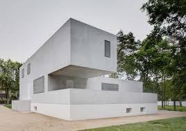 architektur ranking bildergalerie zu neue platzierungen im baunetz ranking top 100