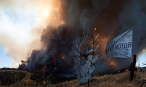 Wildfire Castle Rock Co by Fire Watch Ksby Com San Luis Obispo And Santa Barbara Area News