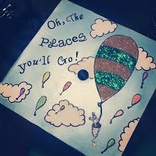 kindergarten graduation hats 64 best grad cap contest images on grad cap cap d