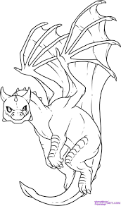 how to train your dragon color pages new coloring page how to