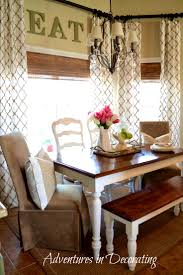 Cute Kitchen Window Curtains by Bathroom Engaging Modern Kitchen Curtains Ideas For Country