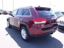 purple jeep cherokee 2017 new jeep grand cherokee 17 jeep grand cherokee 4dr suv 4x4 at