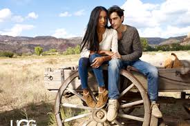 ugg boots for sale gumtree qld lessons from the ugg boot why protecting your global brand is