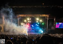 pretty lights red rocks tickets pretty lights live hits red rocks for the second of two sold out