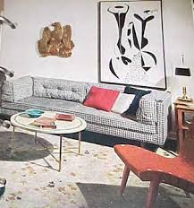 better homes and gardens decorating book 1961 mid century modern decorating book better homes gardens