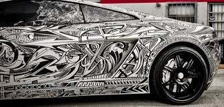 sketch of lamborghini gallardo lamborghini gallardo car with sharpie sketch vinyl xcitefun