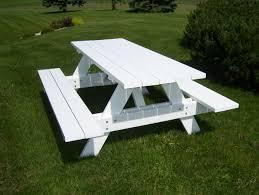outdoor patio tables ideas