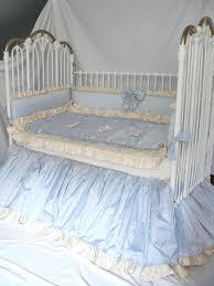 Mint Green Crib Bedding Nursery Beautiful Cinderella Crib Bedding For Sweet Nursery