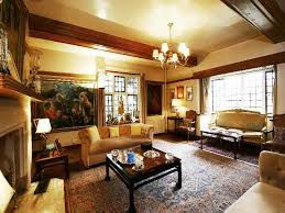 traditional home décor the basics and decorating ideas home
