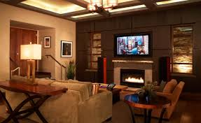 Accent Wall Tips by Wood Accent Wall Tv Top 25 Best Fireplace Wall Ideas On Pinterest