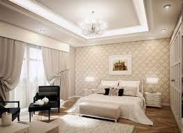 chandelier bedroom bedroom chandelier ideas images awesome bedroom chandelier ideas