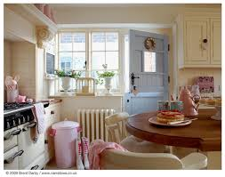 beautiful homes magazine charming property snapped up by 25 beautiful homes janet