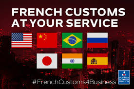 customs for business