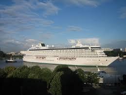 Ship Designer by Crystal Serenity Wikipedia
