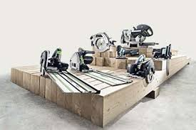 Woodworking Machinery For Sale In Uk And Europe by Festool United Kingdom