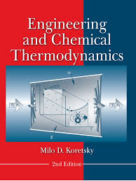 themis matsoukas fundamentals of chemical engineering