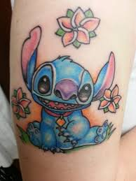 completed stitch tattoo yelp