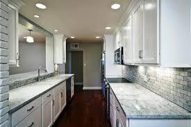 granite countertop parts of kitchen cabinets backsplash behind