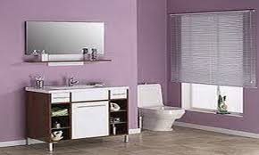 Best Paint For Small Bathroom Best Colors For A Small Bathroom