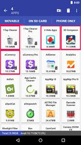 apk app manager app manager iii app 2 sd apk for android