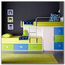 Ikea Space Saving Beds Space Saving Beds Ikea Beds Home Design Ideas Opngx5wmqx6616