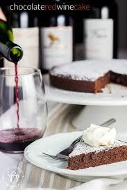 wine chocolate wine chocolate cake catz in the kitchen