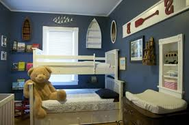 kids bedroom paint ideas for walls low profile brown hardwood