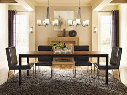 Kitchen And Breakfast Room Design Ideas Kitchen Breakfast Nook Ideas For Small Pictures Design Awesome