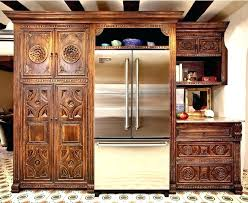 kitchen cabinet doors houston kitchen cabinet doors houston kitchen cabinet doors houston tx