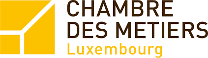 chambre des metiers luxembourg focus home and living