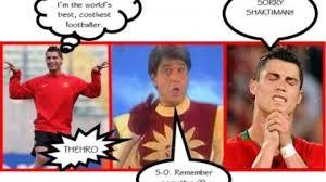 Rich Delhi Boy Meme - 10 kickass hilarious delhi university trolls memes jokes