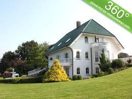 Haus Zum Verkaufen Privat Haus Kaufen Von Privat Con Zum Verkaufen Esseryaad Info Finden Sie