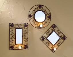 decor wall mirrors bedroom marvelous decorationcool wall decor wall mirrors bedroom marvelous decorationcool wall decorating mirrors ideas images