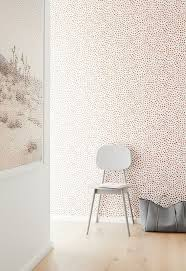 Tile Decals Quadrostyle Moroccan Agadir by 1405 Best Wallpaper Images On Pinterest Fabric Wallpaper