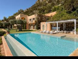 ibiza luxury homes real estate buy luxury villas luxury rent