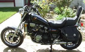 honda honda vf700c magna moto zombdrive com