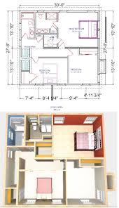 house additions floor plans modular home additions floor plans 28 images house plans and